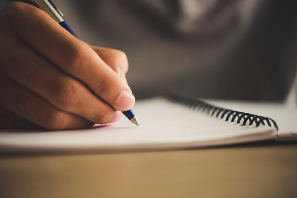 Começar a estudar para concursos não precisa ser difícil
