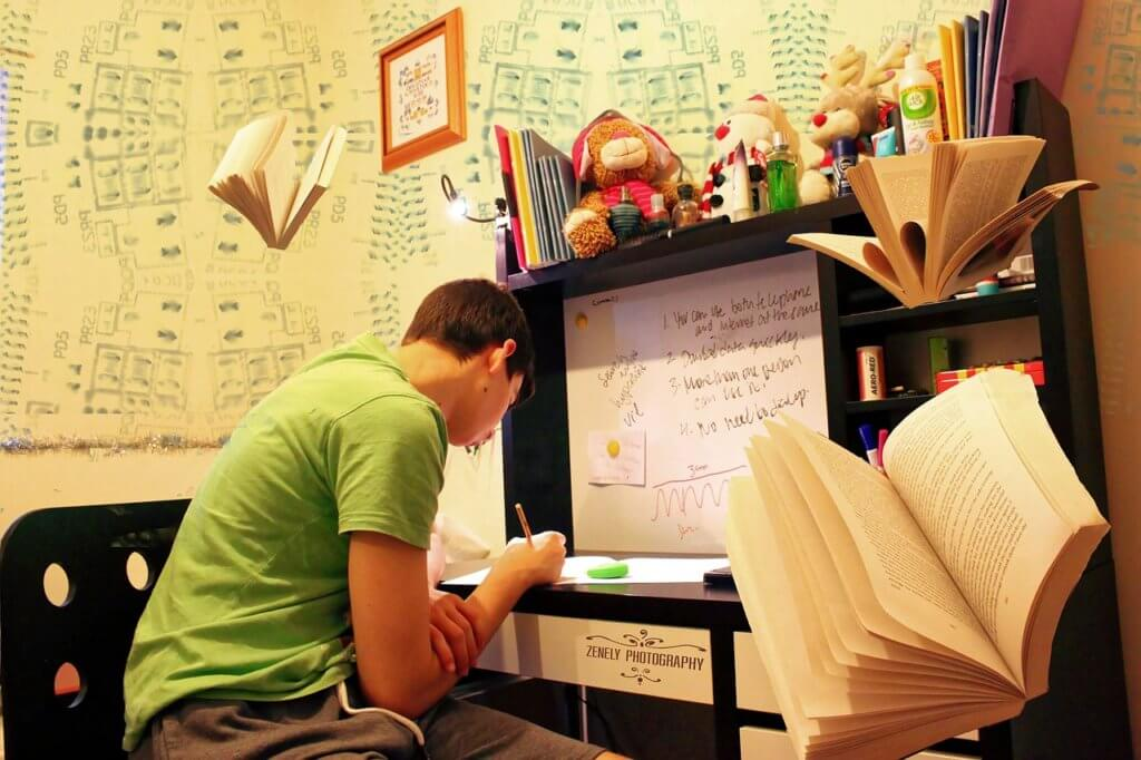 Começar a estudar para concursos públicos com direcionamento e estratégia