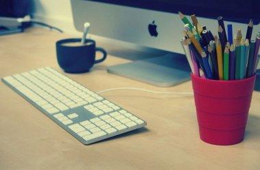 Como começar a estudar para concursos (do jeito certo!) – 5 passos essenciais