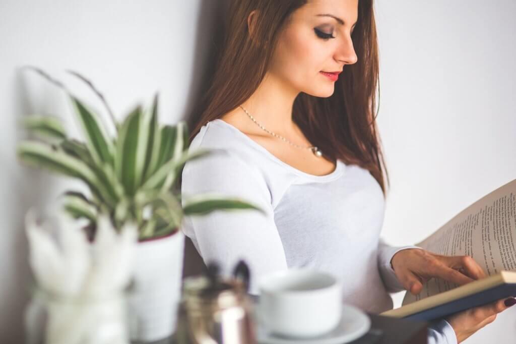 Estudar redação para concursos: como escrever melhor em 4 passos